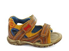 50f70393476 JOCO Childrens Shoes, Little Things, Your Child, Bones, Projects, Baby  Sandals