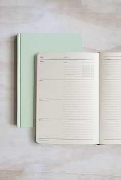 Stay motivated through 2017 with this amazing planner! Buy Mi Goals - 2017 Goals Diary - Weekly - A5 (15x21cm) - Hard Cover - Mint by Mi Goals from NoteMaker.com.au & receive FREE shipping on Aust orders over $99 & I/N orders over $199