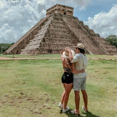Cancun Vacation, Mexico Vacation, Mexico Travel, Vacation Trips, Vacation Pictures, Travel Pictures, Travel Photos, Hawaii Vintage, Chichen Itza Mexico