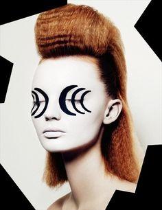 http://www.yousaytoo.com/bizarre-fashion-photography/13621