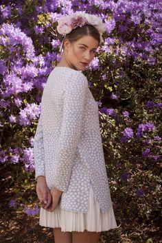 Oleana Norwegian Sweaters, Cardigans & Pullovers, Design 197-NC, Scarf Design 193-NC, Wristlets, Design 194-NC