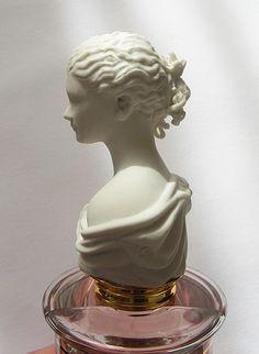 Rose de Siwa MDCI Parfums for women Pictures