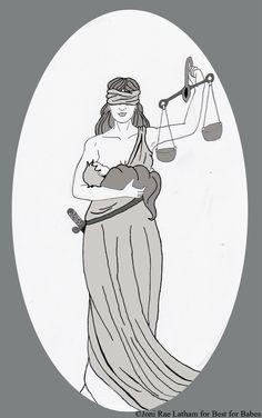 Lactation Discrimination Recognized by Federal Court