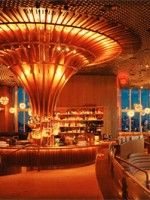 Party On! 19 Awesome Event Venues In NYC #refinery29