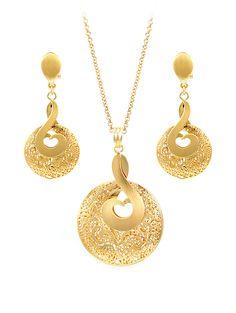 Wholesale Costume Jewelry Scarves 13