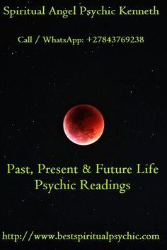 Spiritual Channel Angel, Love Psychic Reader on whatsapp: Real Psychic Readings, Love Psychic, Break Up Spells, Love Spells, Native Healer, Medium Readings, Best Psychics, Love Spell That Work, Online Psychic