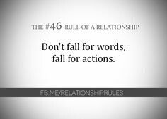 The rule of a relationship Relationship Rules, Cards Against Humanity, Words, Quotes, Colour, Black, Quotations, Color, Black People