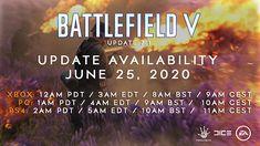 Battlefield Games, Epic Art, Sayings, Dice, News, Lyrics, Quotations, Qoutes, Proverbs