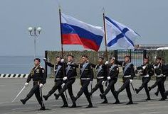 Image result for russia navy day 2017 Military Flags, Navy Day, Russia, Basketball Court, Sports, Image, Hs Sports, Sport
