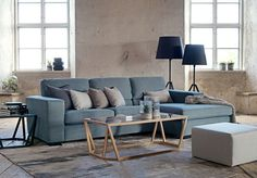 Bilderesultat for aries sofa furninova