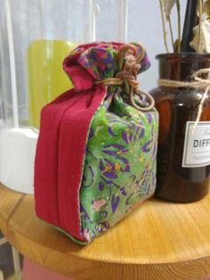 버킷백 만들어보자구요☆ 조리개파우치만드는법☆가방사이즈까지~ : 네이버 블로그 Backpacks, Bags, Handbags, Backpack, Backpacker, Bag, Backpacking, Totes, Hand Bags