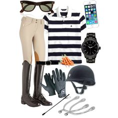 """Lesson outfit"" by griffinmoore on Polyvore"