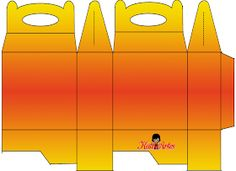 Lion King Simba, Diy Gift Box, Pink Wallpaper Iphone, Safari, Miniature, Crafts, Comic, Scrapbooking, Birthday
