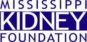 Mississippi Kidney Foundation