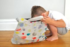 nani iro month: summer bags; elsiemarley.com