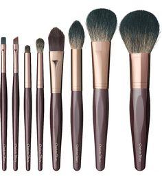 The Complete Brush Kit http://bit.ly/1Rkb83S