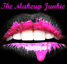 The Make-up Junkie: Beauty and Lifestyle Q&A #4 (career goals, room tour, Michael Jackson, and more!)