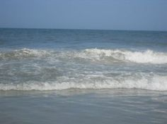 """ocean city new jersey  in my son's own words """"man i love this place"""""""