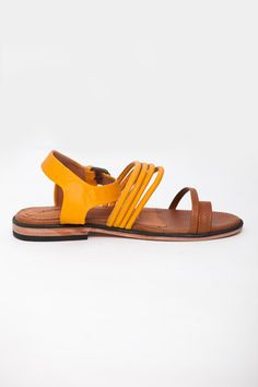 Rachel Comey Sandal. $400.    If I don't eat for the month I can have these. The outcome is win, win.