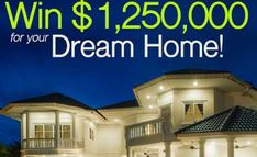 PCH Win Your Dream Home Sweepstakes Giveaway No. 18000 is spons. by Publishers C. sweepstakes winner winner home sweepstakes sweepstakes Instant Win Sweepstakes, Online Sweepstakes, Win Online, Wedding Sweepstakes, Travel Sweepstakes, Pch Dream Home, Lotto Winning Numbers, Lotto Numbers, 10 Million Dollars