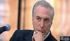 رئيس البرازيل يدعو البرلمان إلى التصويت لصالح مشروعه للتقاعد: دعا رئيس البرازيل ميشال تامر مجدداً اليوم الإثنين إلى التصويت على مشروعه…