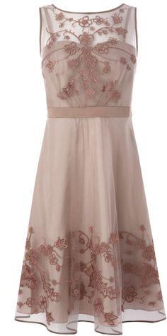 coast-neutral-pavlova-tulle-dress-product-3-2992034-354218626_large_flex.jpeg (298×600)