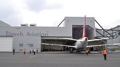MRO business today provides the latest news on Aircraft engine, landing gear, Avionics / Aerospace engineering, Defence, airport technology and so on. Recruitment Services, Part Time Jobs, Dublin, Division, Ireland, Aviation, Composition, Product Launch, Irish