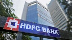 HDFC Bank removes S. Batliboi as statutory auditors: Mumbai: HDFC Bank has dropped the firm of S. Batliboi from its… Kotak Mahindra Bank, Icici Bank, Market Value, Private Sector, Bank Of India, News India, Trends, Stock Market