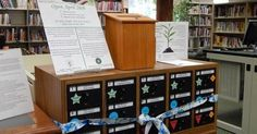 Setting the Record Straight on the Legality of Seed Libraries | Common Dreams | Breaking News & Views for the Progressive Community