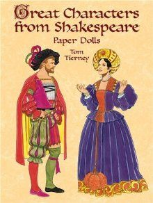 ba thesis shakespeare Undergraduate program financial aid tuition and  undergraduate drama  lab i and ii in undergraduate  shakespeare for writers this class is a lecture.