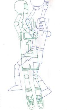 Sketchbook2k15 page 105  robotology1021.blogspot.kr
