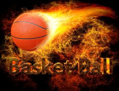 Image for Basketball