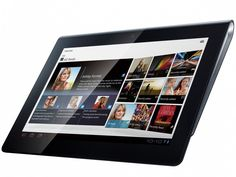 Sony Tablet S price cut by $100 | Sony has become the latest manufacturer to slash the price of its tablet, after the Japanese giant knocked $100 off the cost of its Tablet S Buying advice from the leading technology site