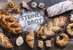 Wir sind Ihr Partner im Bereich Food & Lifestyle Fotografie, Wien / NÖ / Tulln. Foodreportagen, Kochbücher, Gastro, Foodstyling, Fotostrecken, Editorials Lifestyle Fotografie, Partner, Bread, Kochen, Food Food, Breads, Baking, Sandwich Loaf