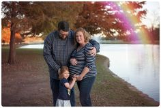 maternity, pregnancy, photography, maternity posing, laurie endsley photography, expecting, photograph, maternity photography, gunter texas photography, texas photographer