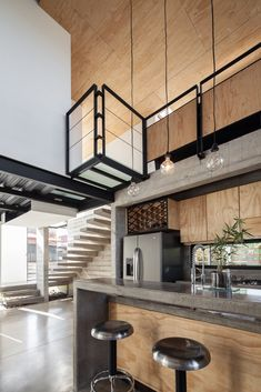 Gallery of House in El Sesteo / Arkosis - 7