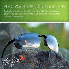 3f14d001659f0a Iconosquare - Instagram   Facebook Analytics and Management Platform. Maui  Jim Sunglasses