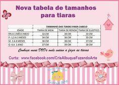tabela-de-medidas-para-tiaras-infantis                                                                                                                                                                                 Mais