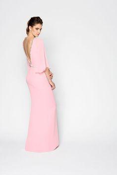 42 De Gowns Moda Bridal Fiesta Marengo Godmother Mejores Imágenes 1Sr1OF