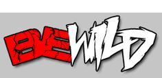 Buy Rave Clothing and Hoodies :: Buy UFO Pants, Funny T-shirts and Heelies at Bewild