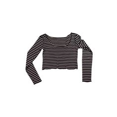 Urban Outfitters Sweater (€8,92) ❤ liked on Polyvore featuring tops, sweaters, shirts, shirt tops, urban outfitters tops, purple shirt, urban outfitters sweaters and purple sweater