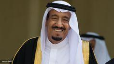 cool تفاصيل أوامر ملكية وقرارات ملكية من الملك سلمان أبرزها السماح للمرأة بقيادة السيارة فى السعودية