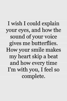 Feelings love quotes for him. Unconditional love quotes for him. Hurt love quotes for him Happy Love Quotes, Love Quotes For Him Romantic, Soulmate Love Quotes, Sweet Love Quotes, Love Quotes For Her, Inspirational Quotes About Love, Love Yourself Quotes, You Complete Me Quotes, Beautiful Quotes About Love