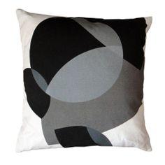 Designer Cushions – Kitchenware, printed textiles, wall and floor tiles | lindseylang.co.uk