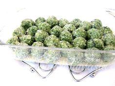 Se amate gli gnocchi vi piaceranno sicuramente anche questi gnocchi di spinaci, ricetta collaudata e approvata