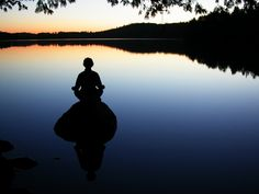 What God looks like in your brain: Scans show more activity when religious people meditate [Link to Article]    #neurotheology