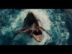 Jurassic World: Chris Pratt y Bryce Dallas Howard recuerdan la primera vez que vieron Jurassic ParkOGROMEDIA Films