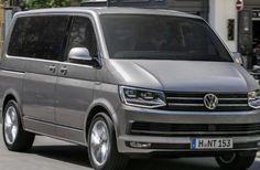 Multivan Volkswagen auto - http://autotras.com