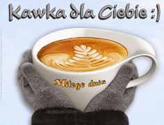 Latte, Messages, Coffee, Tableware, Food, Nice Asses, Kaffee, Dinnerware, Tablewares