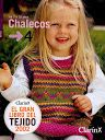Clarín Tejido 2002 Nº 04 - Melina Tejidos - Álbumes web de Picasa